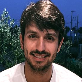 André Curvello Filho