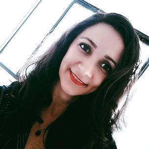 Flávia de Oliveira