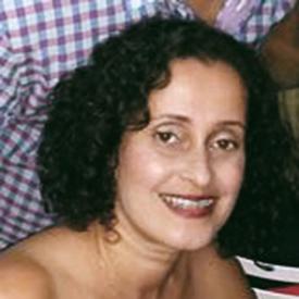 Najara Sousa