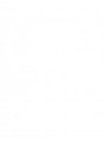 Produção de conteúdo v2